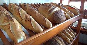 60 kuruşluk halk ekmeğine yoğun ilgi