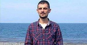 Arkadaşını öldüren kömürcü tutuklandı