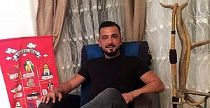 Eski başkan Posbıyık'ın oğlunun vurduğu kişi öldü