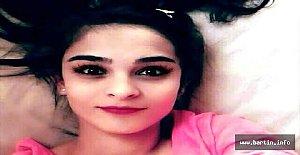 Necla Sağlam cinayetini 6 kişilik özel ekip çözecek