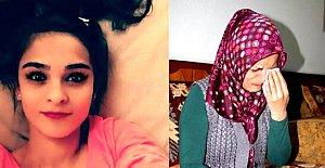 Necla Sağlam'ın annesi idamın geri gelmesini istedi