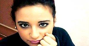 Liseli kız kalp krizinden öldü