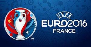 Kardemir'e Euro2016'dan Transfer
