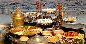 Ramazan'ı Sağlıklı Geçirmeye Hazır mısınız?
