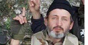 Türkmen Dağı'nda ölen Nejat Çelik toprağa verildi
