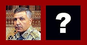 Komutanlardan Biri Tutuklandı, diğeri firarda