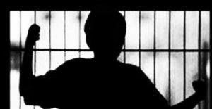Bartın'da suça sürüklenen çocuk yok
