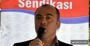 Eğitim-Bir-Sen Kılıçdaroğlu#039;nun...