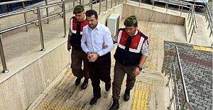FETÖ'den gözaltına alınan belediye başkanı serbest bırakıldı