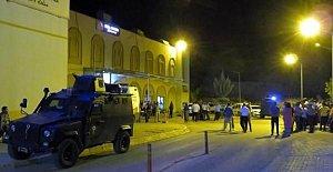 Mardin'den Bartın'a Acı Haber