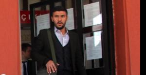PKK paylaşımı yapan üniversiteliye 2.5 yıl hapis