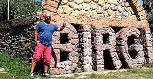 Tarih Kültür ve Efsaneler Diyarı: Birgi