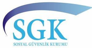 Zonguldak, Bolu, Kastamonu ve Düzce SGK müdürleri değişti