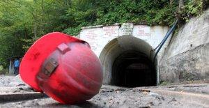 22 maden şirketine para cezası