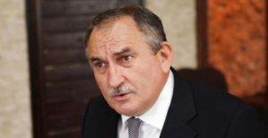 Belediye, 3 işçiyi Erdoğan'ı eleştirdi diye işten attı