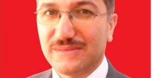 Öksüz'ün kardeşi soyadını değiştirmek için mahkemeye başvurdu