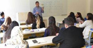 Öğrenciler İstedi, Bartın Şehir Tarihi Ders Oldu