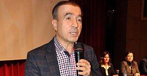 Türkiye#039;nin en diktatör kafası...