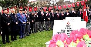 102 Yıllık Kahramanlık Destanı Çanakkale