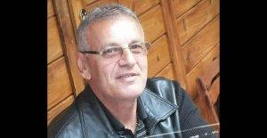 Amasra Eski Belediye Başkanı Vefat Etti