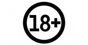 Belediye hoparlöründeki +18 yayın...