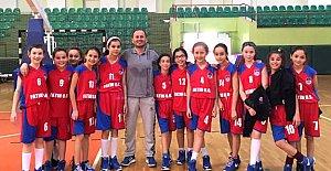 Fatih Ortaokulu'ndan Müthiş Başarı
