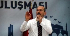 PKK'nın adını bir daha kimse anmayacak