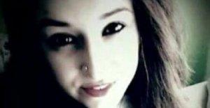 17 gün sonra bulunan liseli kız, yurttan da kaçtı
