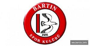 İşte Bartınspor#039;un Yeni Hocası
