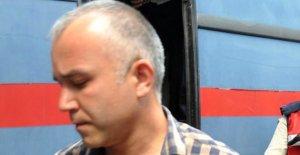 Tartıştığı genci bıçaklayan sanığa 4 yıl 2 ay hapis