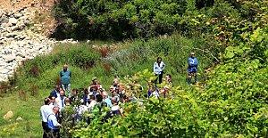 Amasra#039;da 88 Yıllık Miras Davası
