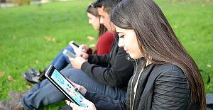 Bartın Üniversitesi WhatsApp İletişim Hattı