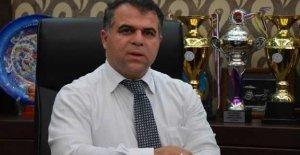 FETÖ'den Gözaltına Alınmıştı, Serbest Bırakıldı