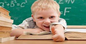 Okul fobisi mi, ayrılık kaygısı mı ?