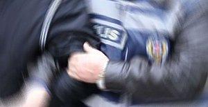 3'lü Yasak Aşk Cinayetine 2 Tutuklama