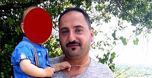 Bartın'da Yasak Aşk Cinayeti