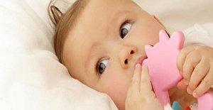 Bartın, Doğurganlık Hızı En Az 2.İL