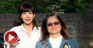 Alzheimer babaannesi için 12 lira harcayarak takip cihazı geliştirdi