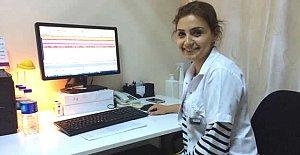 Dr. Elif Büyükkara Göreve Başladı, 11 Doktor Daha Geliyor