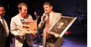 Mustafa Ceceli Konseri İptal