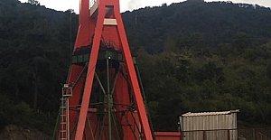 Madencilerin Eylemi 5'inci Günde Bitti