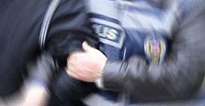 Tefeci Operasyonunda 3 Kişi Tutuklandı