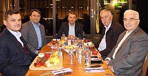 Ak Parti'de Başvurular 5 Kasım'da Başlıyor