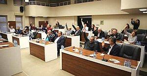 Bartın Belediye Meclisinden Bir Rekor
