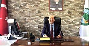 Erdoğan: Yenilgiyi Hazmedemediler