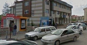 Bartın'da Vatandaşlara ATM Şoku