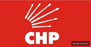 İşte CHP#039;nin Bartın ve Amasra...