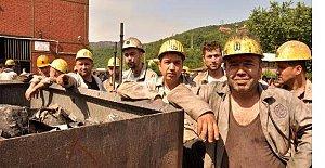 TTK Bartın'dan 100 İşçi alacak, İşte Şartlar