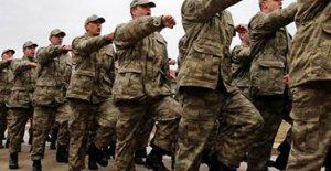 Askerlik 6 Aya İndirildi, Bedelli Kalıcı