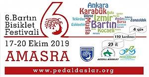 4 Gün Sürecek Festival Coşkusu Başlıyor
